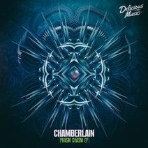 Chamberlain - Phasm Chasm