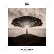 J.U.F.S. - Revue