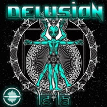 Delusion - Le La