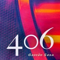 Gaston Sosa - 406