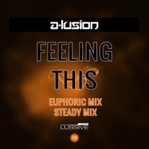A-lusion - Feeling This
