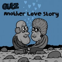 Gutz, Wulf, 6Blocc, ARtroniks, Jonah Freed, Bentronix - Another Love Story