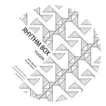 Rhythm Box - Yugen