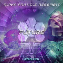 Alpha Particle Assembly - Future