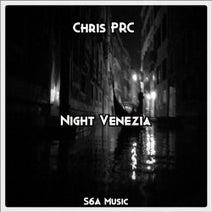 Chris PRC - Night Venezia