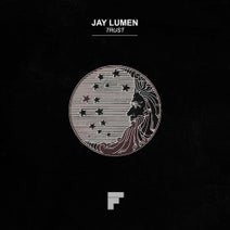 Jay Lumen - Trust EP