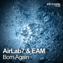 AirLab7, EAM - Born Again