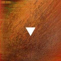 AtomTM - Texturen III