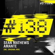 Sean Mathews - Amante
