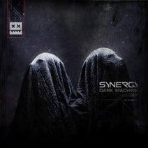 Synergy - Dark Machine EP - Original Mix