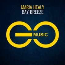 Maria Healy - Bay Breeze