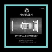 Manrish - Internal Distress