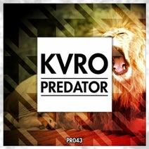 KVRO - Predator