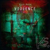 Rico Buda - Violence