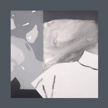 Yuven - Reflections