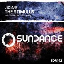 Jedmar, Jaccob, Etamin - The Stimulus