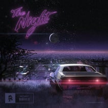 The Night - Different Story