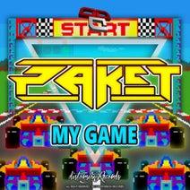 Paket - My Game