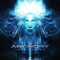 Antinomy - Imagination