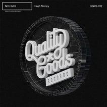 Nitti Gritti - Hush Money
