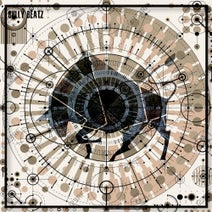 Ivan Lopez - Creations