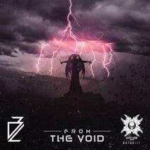 D3Z, Fortitude - From The Void