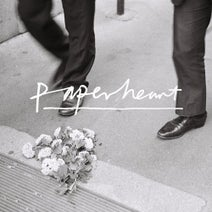 Paperheart - Torn Apart 01