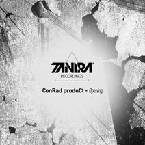 Conrad Product - Opening