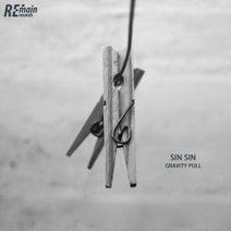 Sin Sin - Gravity Pull