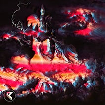 Electer, NOMADsignal, I Think I Broke Something, Vêtu de Noir, Fear The Priest, Ino - Feeling the Pressure Remixes, Pt. 3