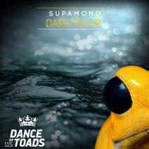 Supamono - Dark River