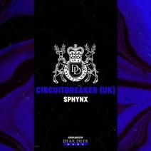 CircuitBreaker (UK) - Sphynx
