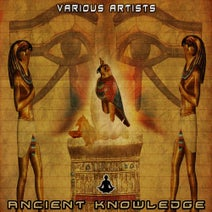 Micozatka, Acid Trooper, Mod3m, Natural Disorder, Synapse, Trhip, Mental Destruction, Psymetrik, Dunkelheits, Stuntproject - Ancient Knowledge
