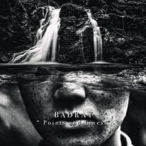 Badray - Points and Lines