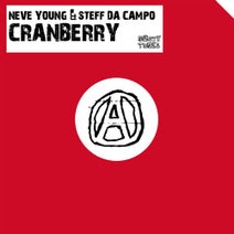 Steff Da Campo, Neve Young - Cranberry