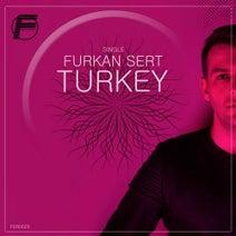 Furkan Sert - Turkey