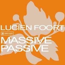 Lucien Foort - Massive Passive