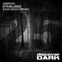 Oberon, Zach Zlov - Stabilised