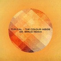 Ti.Pi.Cal. - The Colour Inside