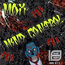 Mox - Mind Control