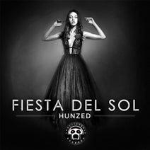 Hunzed - Fiesta del Sol