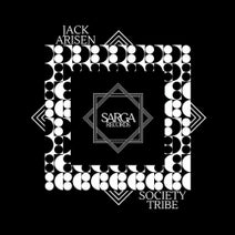 Jack Arisen - Society Tribe