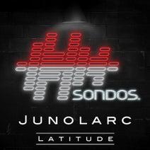 Junolarc - Latitude