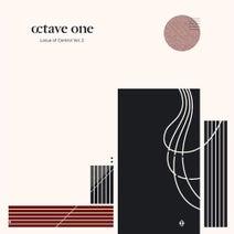 Octave One - Locus of Control Vol. 2