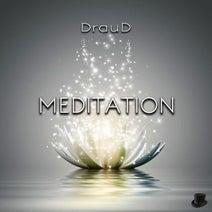 Draud - Meditation EP