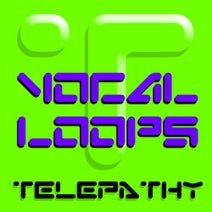 TT - Mox Vox Vol 10