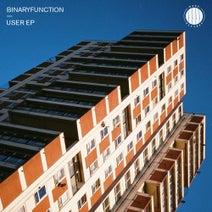BinaryFunction - User EP