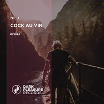 NILU (DK) - Cock Au Vin