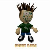 Wiki - Cheat Code
