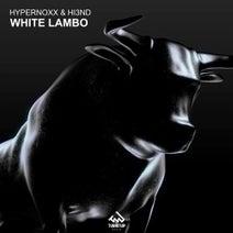 Hi3ND, Hypernoxx - White Lambo